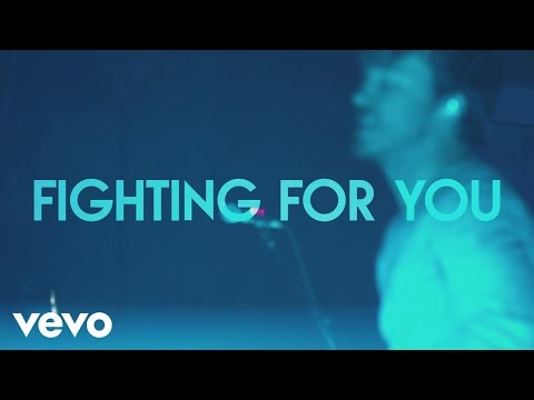 Tenth Avenue North - Fighting For You