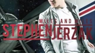 Watch Stephen Jerzak Hot Over Summer video