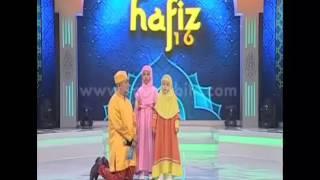 download lagu Surat Ar Rahman Merdu & Sedih Masyita Hafiz Al gratis