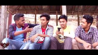 "Bangla New Short Film 2017 ""সে আমাদেরই একজন""  Se Amaderi Ekjon By Gutibazz Limited"