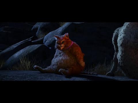 Shrek 4, il était une fin - Bande annonce #2 [VF|HD]