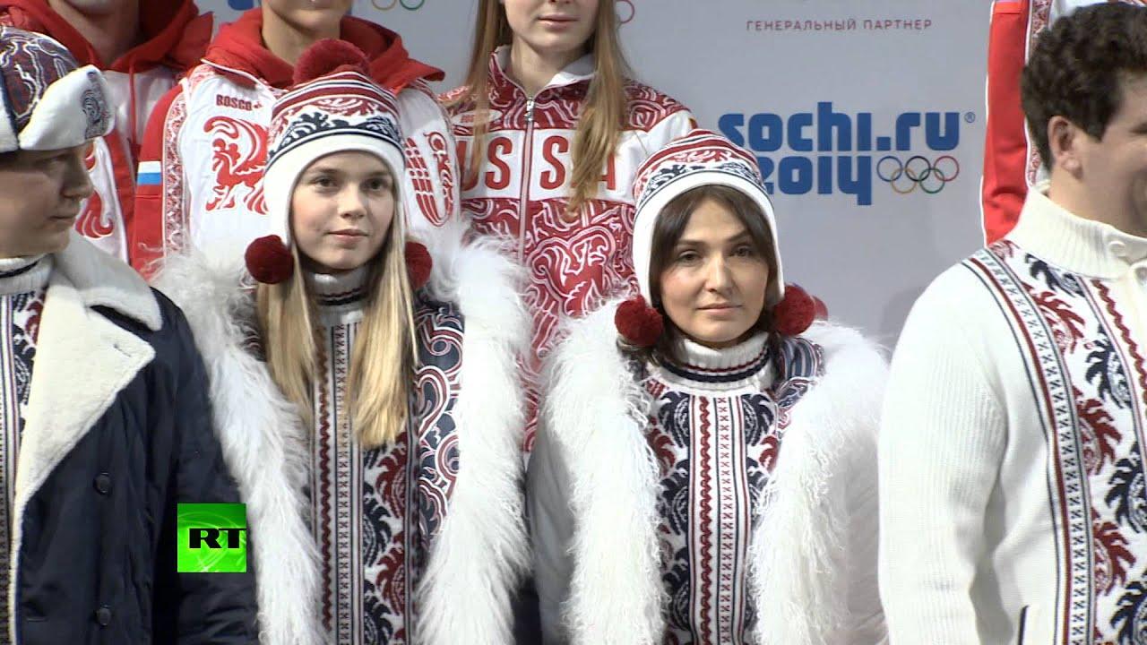Русская спортсменка воло 25 фотография