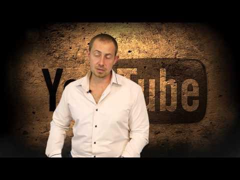 Сбор подписчиков  Как раскрутить видео канал на YouTube