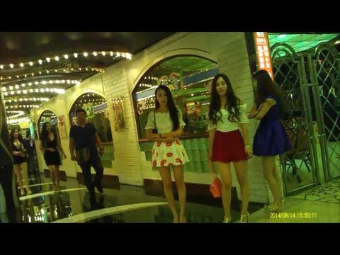 download vietnam karaoke girls videos 3gp mp4 mp3