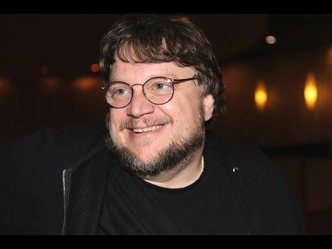 Silent Hills - Guillermo Del Toro on Kojima - TGS 2014