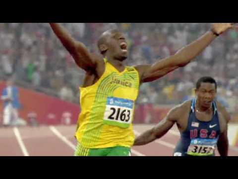 Kwesefied I Am Bolt streaming vf