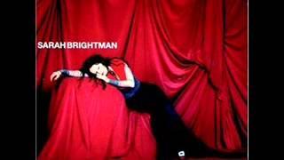Watch Sarah Brightman In Paradisum video