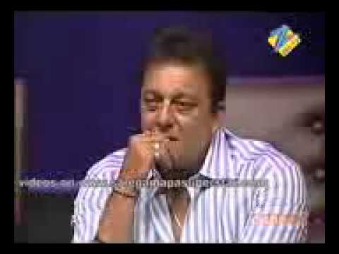 Kamal khan in sa re ga ma pa reality show