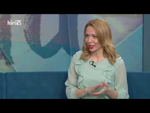 Paletta (2019-09-05) - HÍR TV