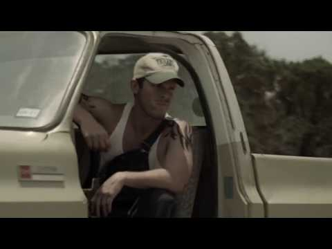 Granger Smith - The Country Boy Song