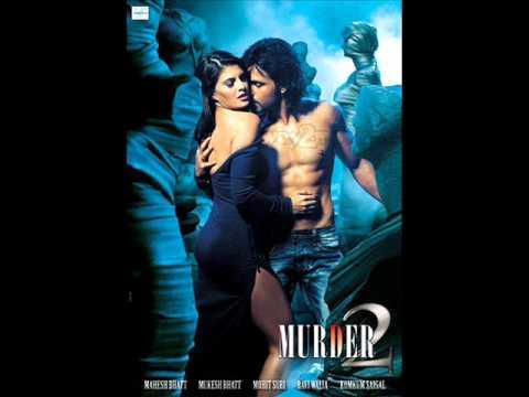 Murder 2 (2011)-Aye Khuda Remix HQ