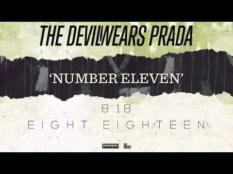 The Devil Wears Prada - Number Eleven