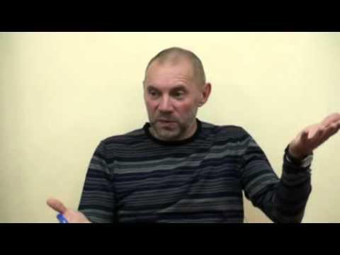 Работа с болью. www.nisarga.org.ua