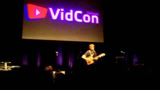 Watch Hank Green Dftba video