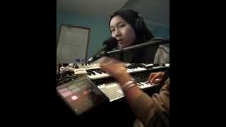 Song 5 Pelacur Muzik VideoMp4Mp3.Com