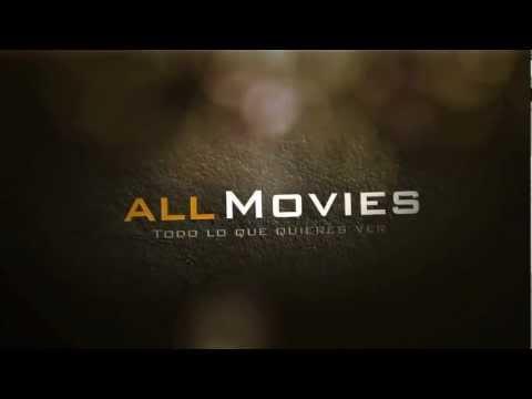 La saga Crepusculo Amanecer Parte 2 2012  Latino cine online completa 2012