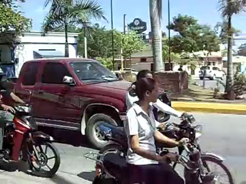 REPUBLICA DOMINICANA EN HIGUEY