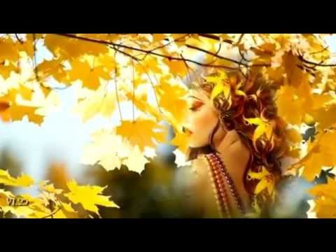 Serenade - Ebiet G Ade