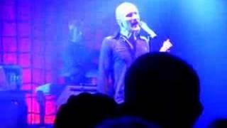 Vídeo 68 de James