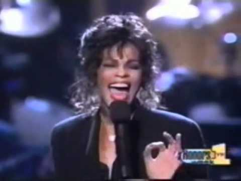 RIP Whitney Houston Barack & Michelle Obama Funeral Gospel Tribute