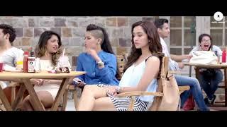 download lagu Best Whatsapp Status From Half Girlfriend Tu Hi Hai gratis