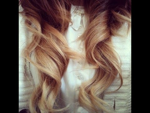 Capelli lisci come belen how to save money and do it for Piastra per capelli mossi