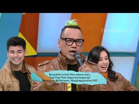 download lagu PAGI PAGI PASTI HAPPY EPISODE 71 - Part 1 gratis