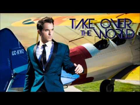 Neven Ilic - Take Over The World video