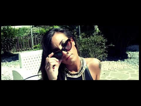 Keysernoize - Doggystyle (official Video) video