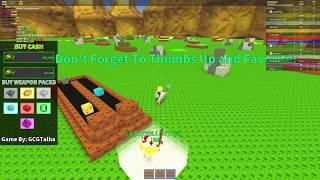Minecraft World Factory