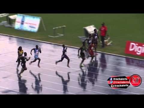 daniel-bogle-takes-c2-boys-100m-at-corporate-area-meet