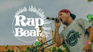 BEST FREESTYLE RAP BEAT #61 - HIP HOP INSTRUMENTAL [FREE USE] 2019]