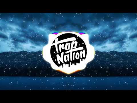 Niykee Heaton - Infinity