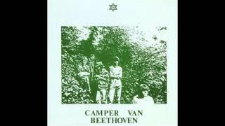 Watch Camper Van Beethoven Bad Trip video