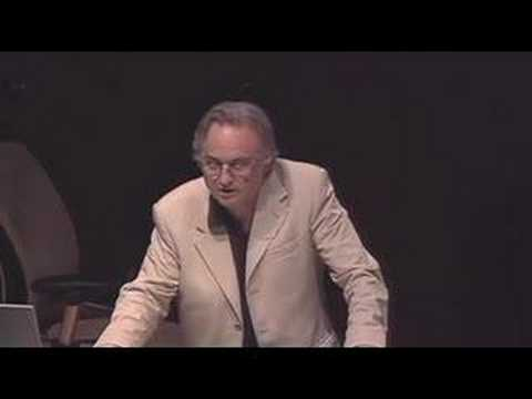 Richard Dawkins: Militant atheism Music Videos