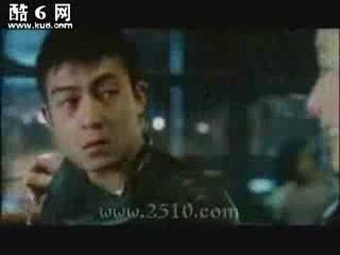 Edison Chen's Sex Scandal *Funny* Disclaimer: This video posts no offence, ...