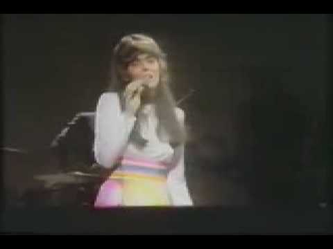 Carpenters-Rainy Days And Mondays Live At The BBC English/Español Subtitles (CC) Video