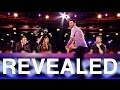 Jamie Raven: Britain's Got Talent Card Trick Revealed MP3