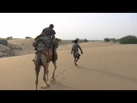 Rajasthan (jaipur, Jaisalmer, Jodhpur And Udaipur) video