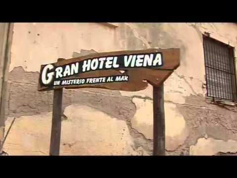 Miramar - Hotel Savoy y Hotel Viena