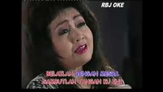 download lagu Karaoke Tanpa Suara Ernie Djohan Kau Selalu Dihatiku gratis