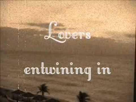 Mansun - Soundtrack 4 2 Lovers