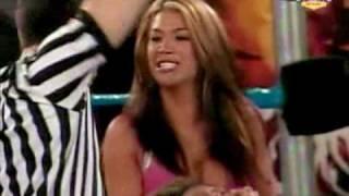 FCW 10-26-2008 Roucka vs. Wesley Holiday