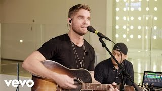 Download Lagu Brett Young - Sleep Without You (Live on the Honda Stage at iHeartRadio NY) Gratis STAFABAND