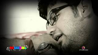 Sammanam - Malayalam Album - Coming Soon -Essaar Media