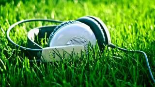 Mega Składanka Disco Polo Mix   Na Maj 2014