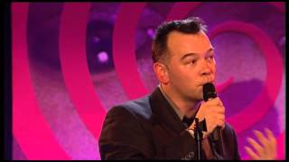 Stewart Lee - Stand up Comedian  (FULL)