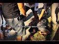 Kejar Pengedar Sabu di Gorontalo, Polisi Lepaskan Tembakan Part 03 - Police Story 15/08