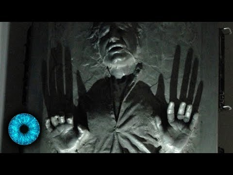 Kryonik: Tiefgekühlt zum Ewigen Leben - Clixoom Science & Fiction