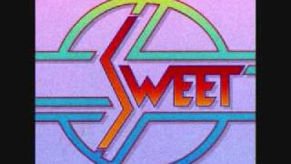 Watch Sweet Stairway To The Stars video